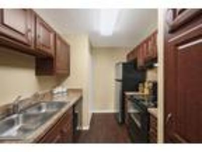 One BR One BA In Irving TX 75063