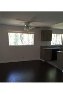 This rental is a Hills apartment Colodny. Pet OK!