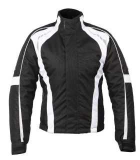 Find Cortech Daphne Black XL Snowmobile Snowcross Womens Jacket Snow X-Small motorcycle in Ashton, Illinois, US, for US $134.99