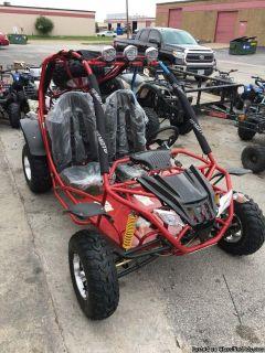 200cc go kart on sale