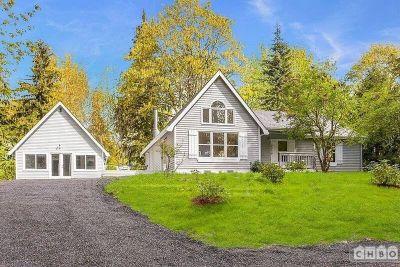 $4600 5 single-family home in Redmond