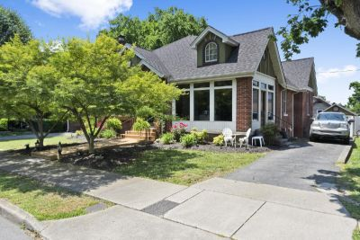 4 bed 3 bath full basement in ground pool Springfield, tn