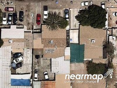 Preforeclosure Property in Phoenix, AZ 85009 - W Lincoln St