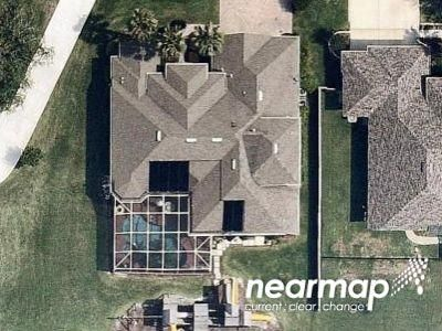 5.5 Bath Preforeclosure Property in Oviedo, FL 32765 - Aloma Lake Run