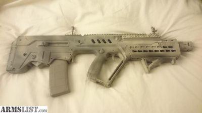 For Sale: AR-15 / Tavor