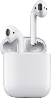 ***BRAND NEW***High Quality AirPods***