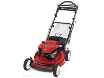 2009 Toro 20089 Personal Pace Recycler Residential Walk Behind Lawn Mowers Oregon City, OR