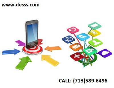 Application Testing Services houston