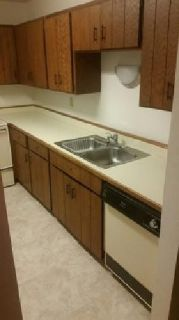 1 Bedroom Apartment $565/mo Lease Takeover PAY NO DEPOSIT! - Great Location in F