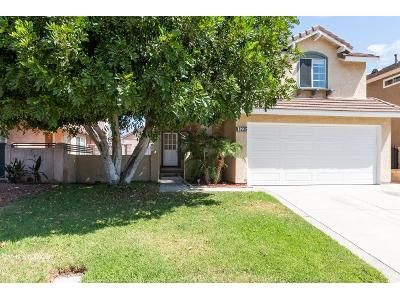 3 Bed 3 Bath Foreclosure Property in Rancho Cucamonga, CA 91730 - Alencon Dr