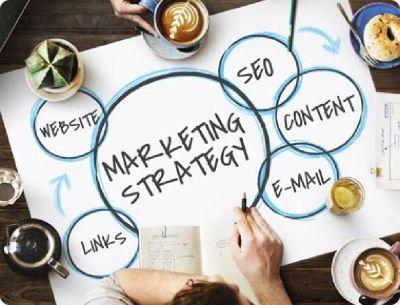 Best Social Media Marketing agency In New Jersey