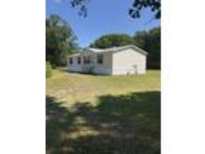 Mobile Home - Homes for Sale Clifieds in Lake Alfred ... on