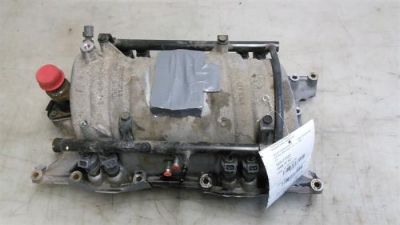 Purchase INTAKE MANIFOLD 5.9L FITS 98-03 DAKOTA 4097073 motorcycle in Spokane, Washington, United States, for US $83.96