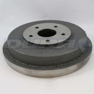 Purchase Brake Drum fits 1999-2001 Honda Odyssey DURA INTERNATIONAL motorcycle in Azusa, California, United States, for US $62.04