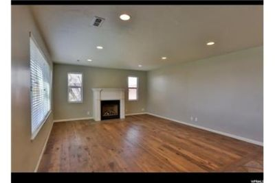 Great sugar house home on quiet tree lined. Washer/Dryer Hookups!