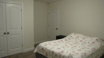 Room for Rent in New Home