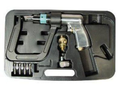 Buy ASTRO PNEUMATIC 1756 Other Air Tools / Components / motorcycle in Halethorpe, Maryland, US, for US $221.95