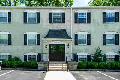 207 Middletown Square Middletown One BR, Open house this Sunday