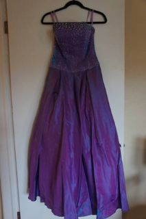 Mardi Gras Ball and Prom Dresses Size 2 Many to Choose from