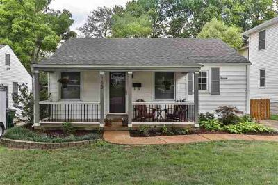 2623 Louis Avenue Brentwood Three BR, Exceptional home at an