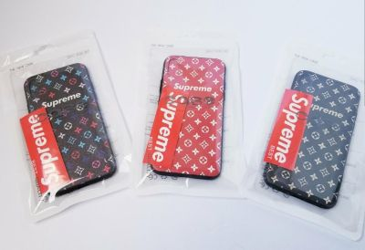 MULTICOLOR CASES ONLY FOR IPHONE X 10$ EACH