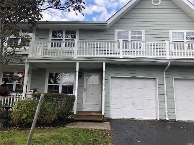 3 Bed 3 Bath Foreclosure Property in Central Islip, NY 11722 - Sunwood Cir