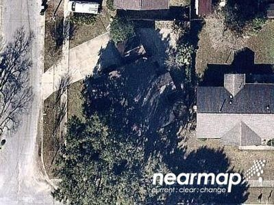 2.0 Bath Foreclosure Property in Pensacola, FL 32526 - Redondo Dr