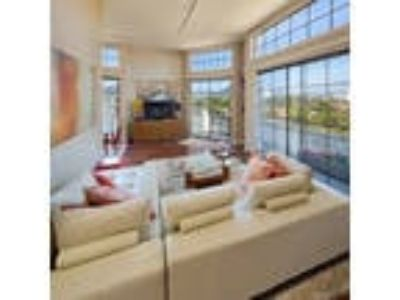Beverly Wooster Apartments - 1Bed1Bath