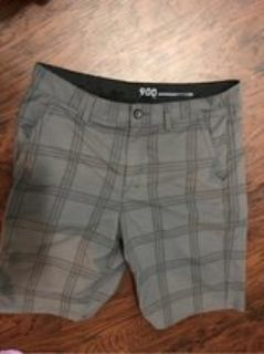 men s size 33 shorts