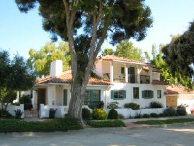 $2,450, 3br, House for rent in Santa Barbara CA,