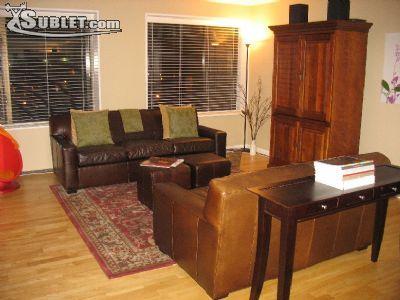 $2400 2 apartment in Minneapolis University
