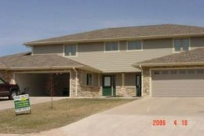 3 bedroom in Tomah