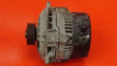 Buy 1997 BMW R1100RT R 1100 RT TOURING ALTERNATOR 12312306020 motorcycle in Tampa, Florida, US, for US $74.99