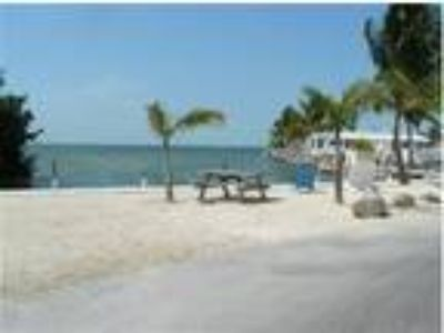 Mini Vacation 3 Days 2 Nights $169.00 - House