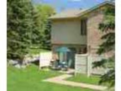 Minnetonka Apartments With Inhome Washers Dryers