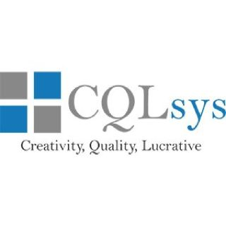 Hire CQLsys for Best Android Application Development Services