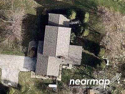 4 Bed 3 Bath Foreclosure Property in Chardon, OH 44024 - Highland View Dr