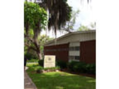 Thomasville Office Building for Sale - 5,523 SF