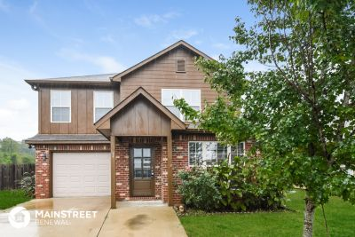 $1145 3 apartment in Shelby (Alabaster)