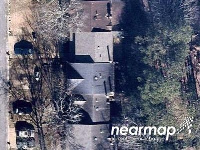 Preforeclosure Property in Birmingham, AL 35243 - Overton Manor Dr