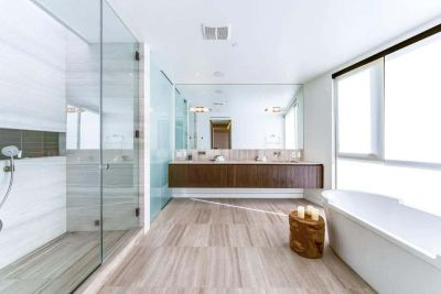 Bathroom Remodeling near Me | Los Angeles, Ventura Country, California