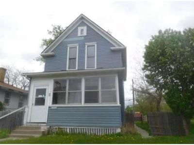 3 Bed 1.5 Bath Foreclosure Property in Minneapolis, MN 55411 - Penn Ave N