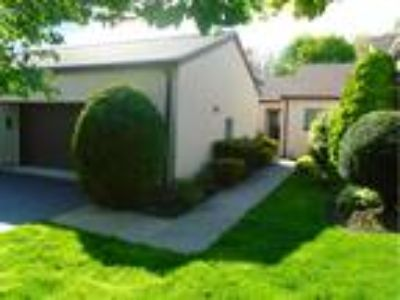 Two BR/Two BA Property in Cumberland, RI