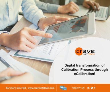Calibration | Calibration Services