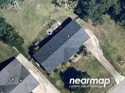 3 Bed 2.0 Bath Preforeclosure Property in Augusta, GA 30906 - Silverdale Rd