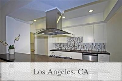 2 bedrooms Condo - Beautifully remodeled.