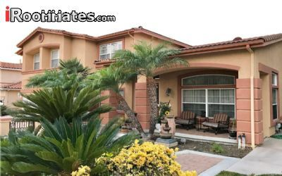 $1350 2 apartment in Anaheim
