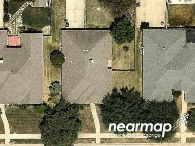 3 Bed 2.0 Bath Preforeclosure Property in Keller, TX 76248 - Durrand Oak Dr