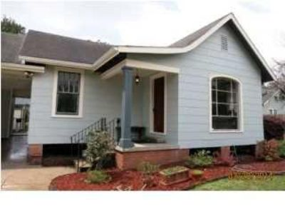 $169,000, 2br, Charming Cottage in the Saints Streets area