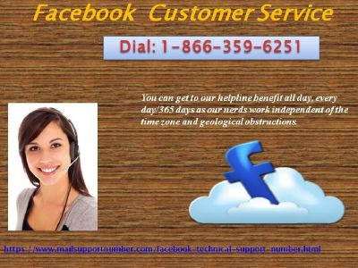 Use Facebook Customer Service 1-866-359-6251 To Get Notified For Every Comment